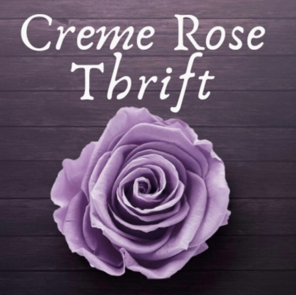 cremerosethrift